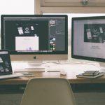 Een nieuwe website laten maken? Bij sommige bureaus kan dat gelukkig goedkoop
