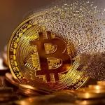 De do's en dont's als het gaat om cryptocurrencies