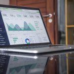 Wat betekent conversie optimalisatie voor je website?