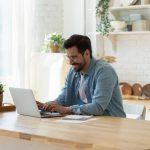 Wat zijn goede refurbished laptops?