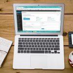 Tips voor je WordPress website